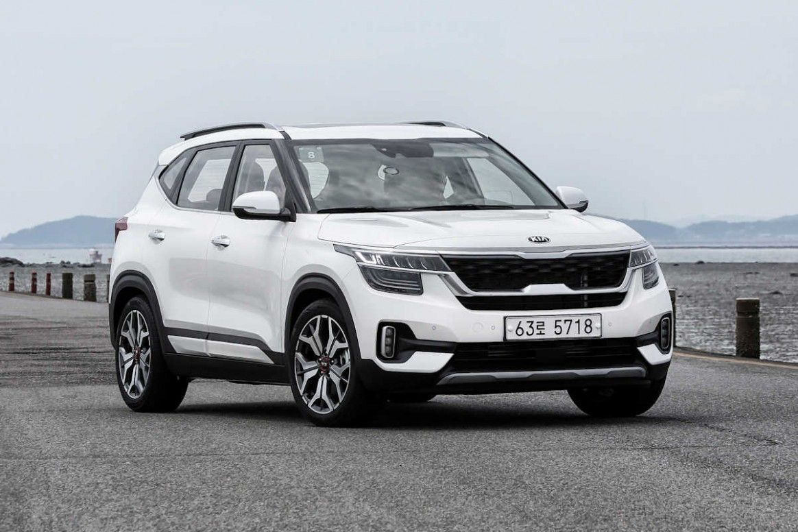 10 Things To Avoid In Kia January 2020 Sales Design 10