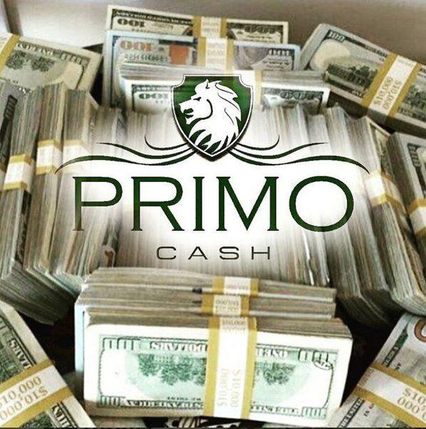 Jacksonville fl cash advance photo 5