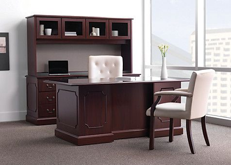 office furniture pics. Simple Office Found On Google From Honcom Intended Office Furniture Pics U