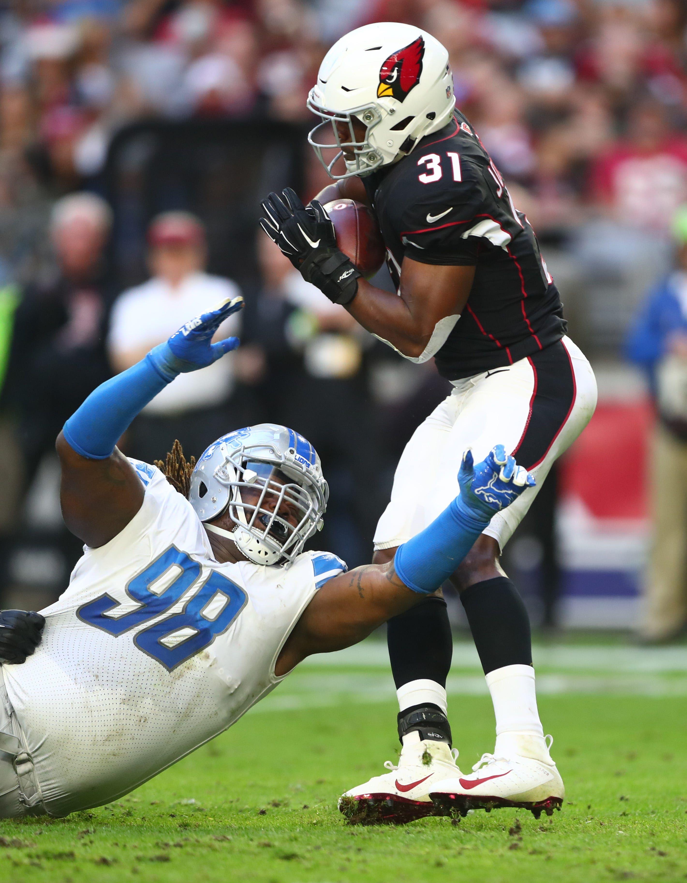 Detroit Lions Vs Arizona Cardinals Predictions Who Wins And Why Arizona Cardinals Detroit Lions Nfl Cheerleaders