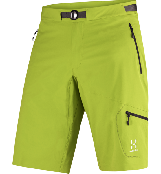 Un Pantalon Corto Perfecto Para Realizar Actividades En Dias De Calor Mens Shorts Outfits Mens Casual Outfits Mens Outfits
