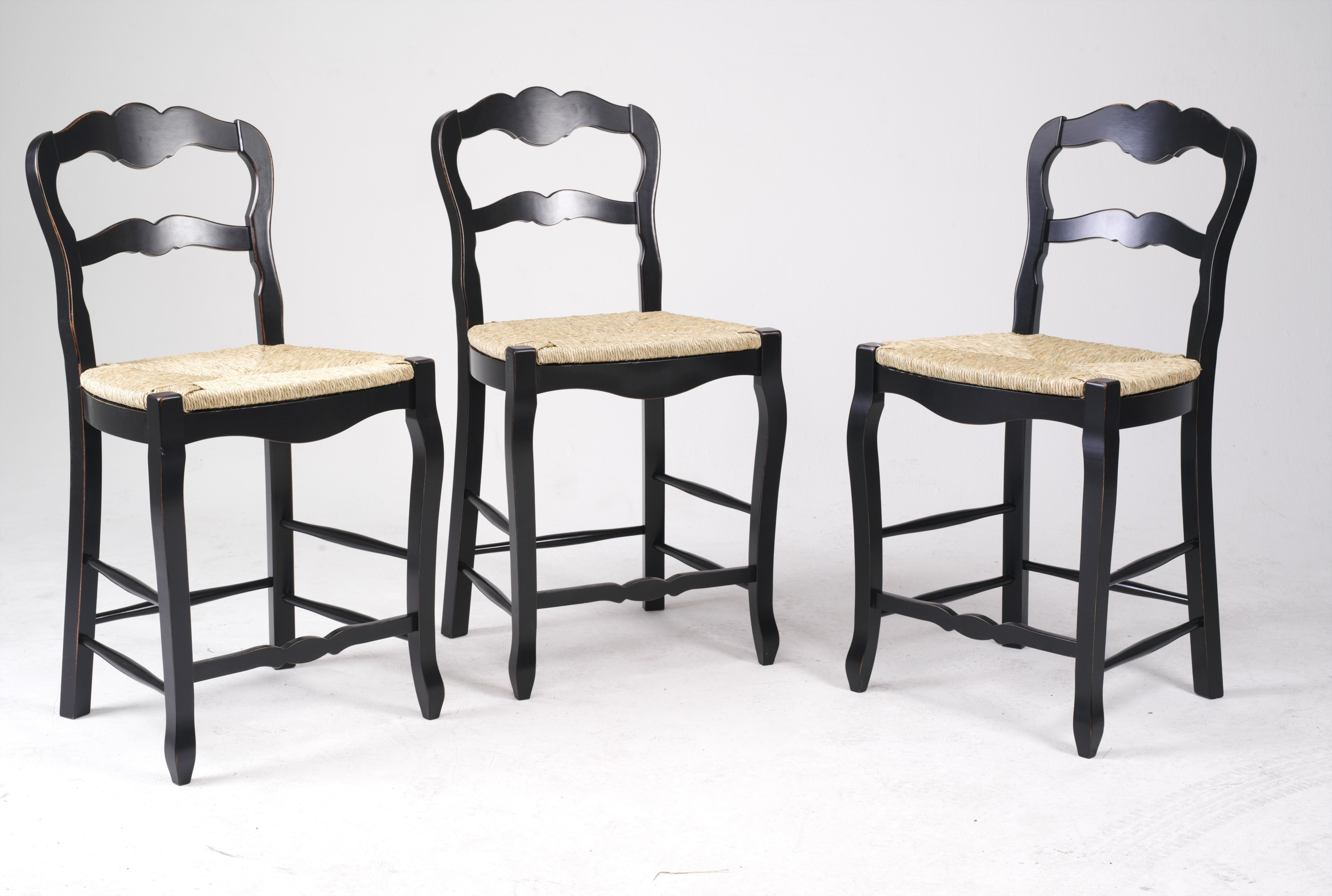 French Country Bar Stools French Country Living