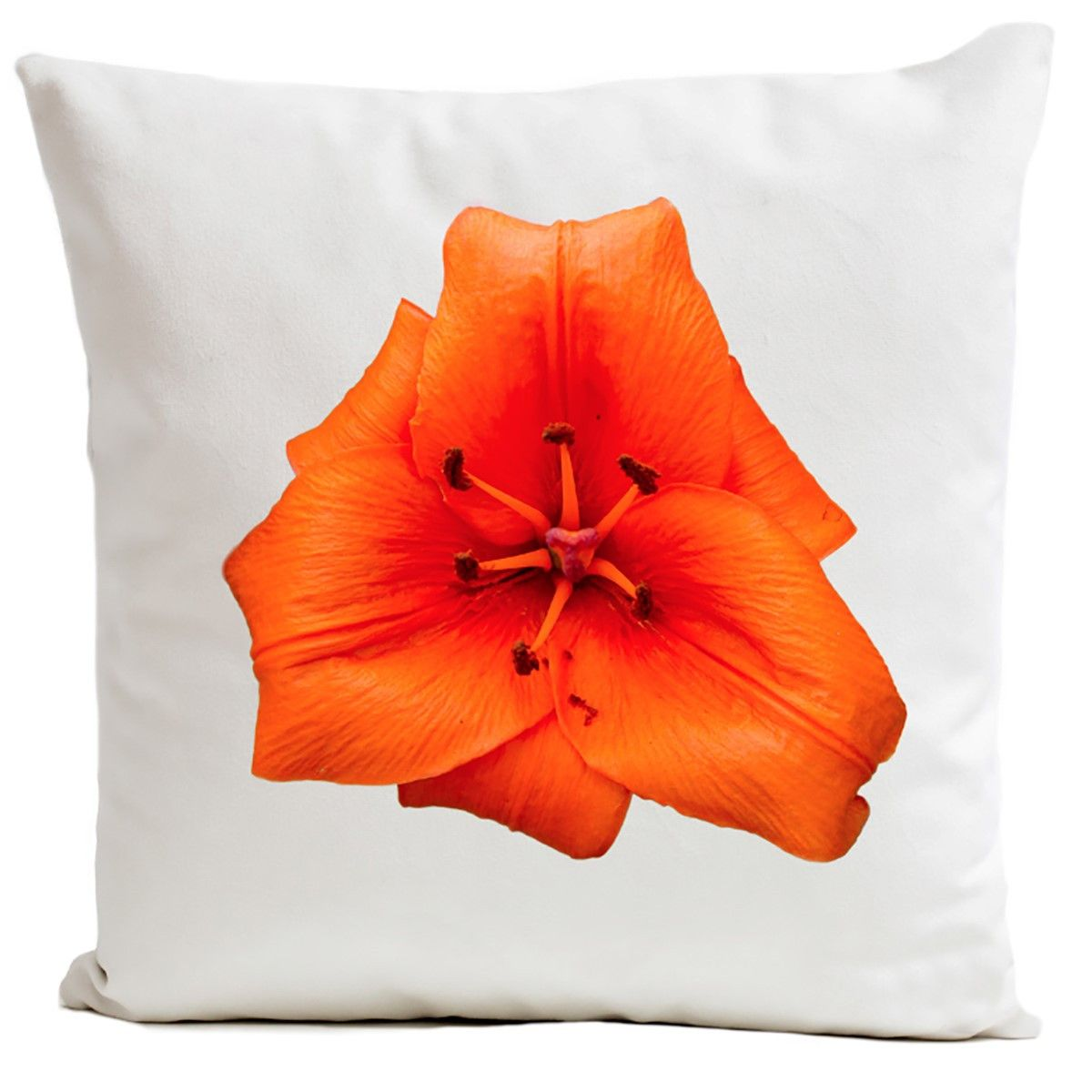 New selection is available artpilo cushion c tell us if you like