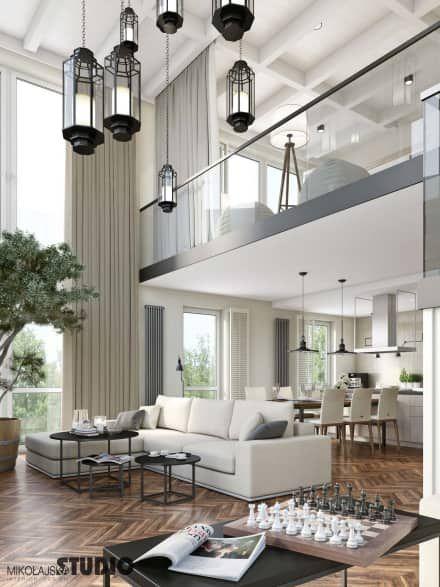 Wohnideen, Interior Design, Einrichtungsideen & Bilder in ...