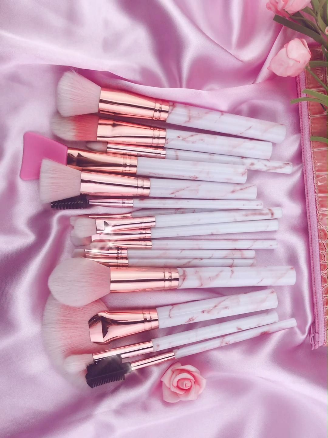 Photo of What are the best makeup brushes?