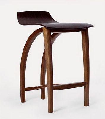 pinterest.com/fra411 #chair | furniture for inspiration | Pinterest ...