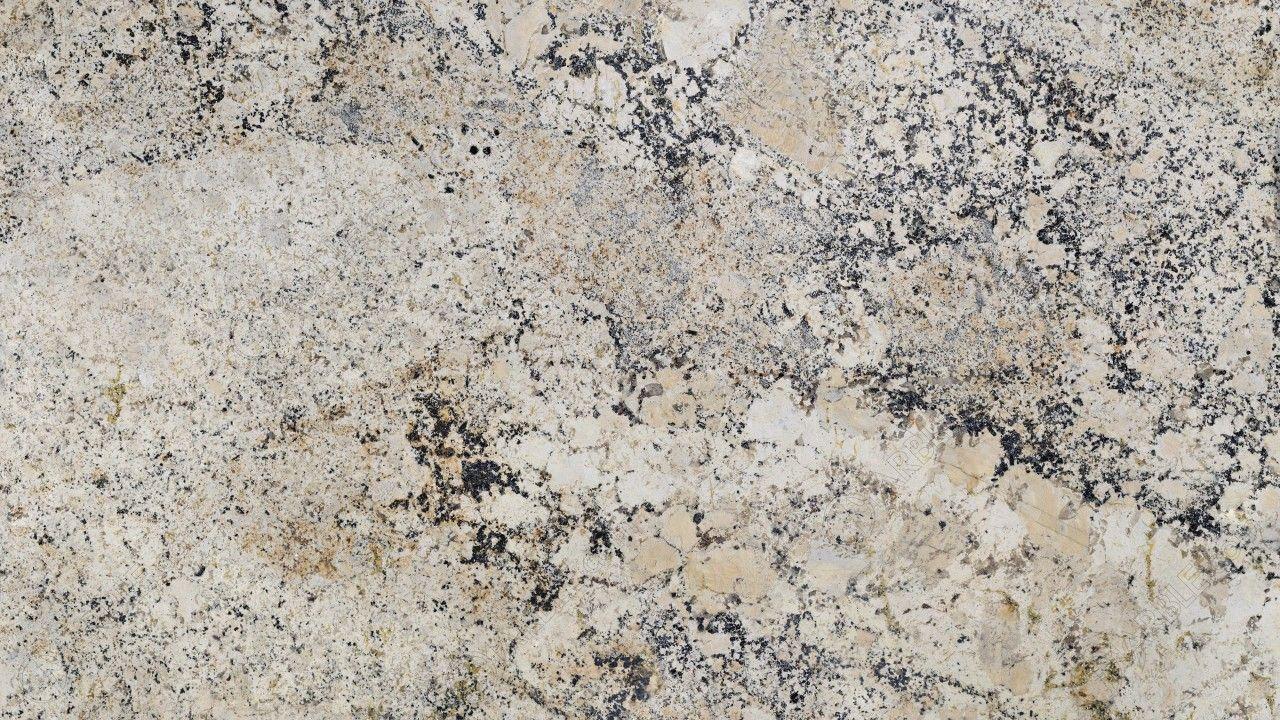 Light Brown Granite