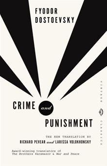 Crime and punishment by fyodor dostoevsky find it on kobo http crime and punishment by fyodor dostoevsky find it on kobo http fandeluxe Ebook collections
