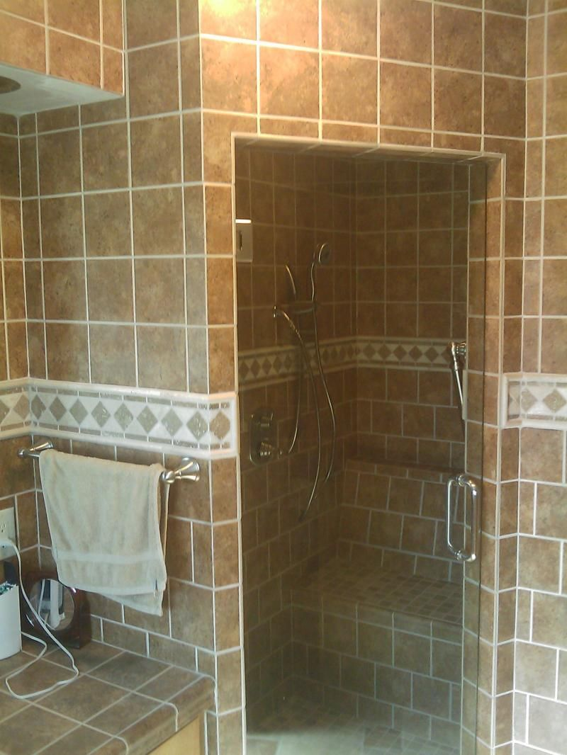 Walk In Showers Without Doors   Timber n Tile   Walk in Showers. Walk In Showers Without Doors   Timber n Tile   Walk in Showers