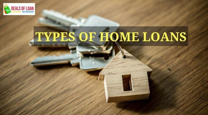 Home Loan in Darbhanga Home loans, Loan, Best home loans