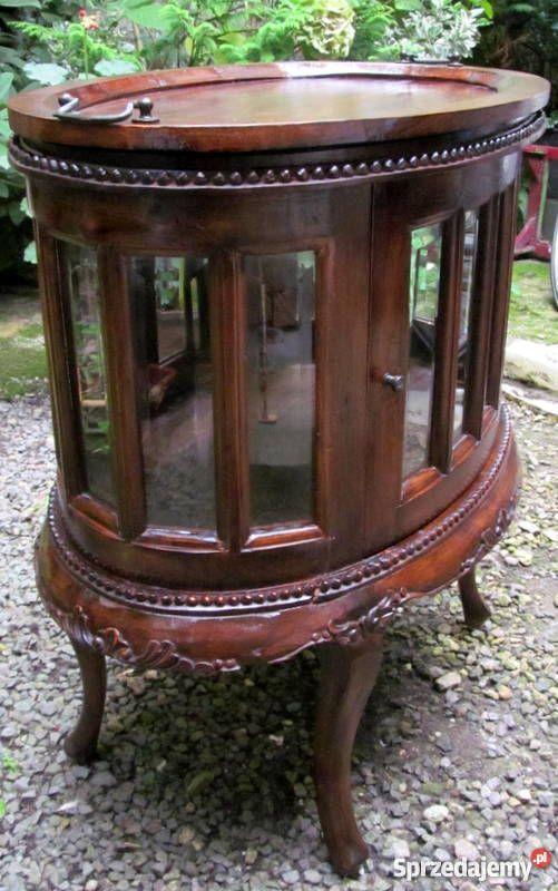 Stary Barek Kcynia Sprzedam Furniture Painted Furniture Decor