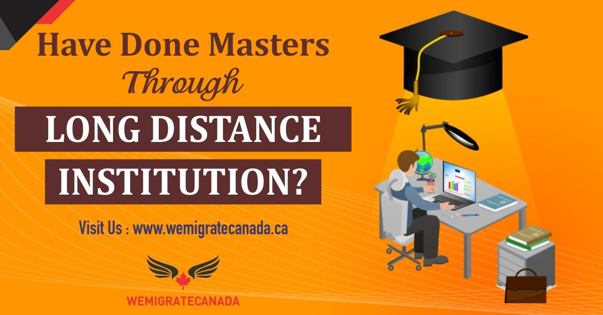 Pin by WeMigrateCanada on Canada Immigration Migrate to