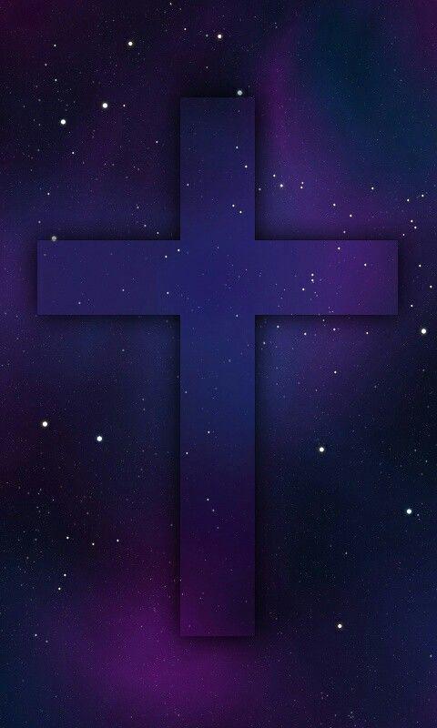 Jesus Cross Cross Wallpaper Jesus On The Cross Jesus Wallpaper