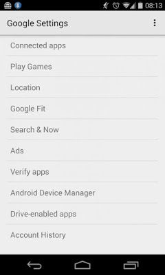 google play games apk latest version apk4fun