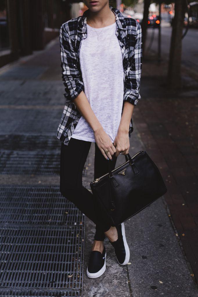 7366b7fe Уличная мода, лук, красивый лук, одежда, обувь, кардиган, кофта, джинсы,  девушка, идеи для лука, мода, фото, кеды, ботинки, рубашка, сумка, уличный  лук🔽🔼