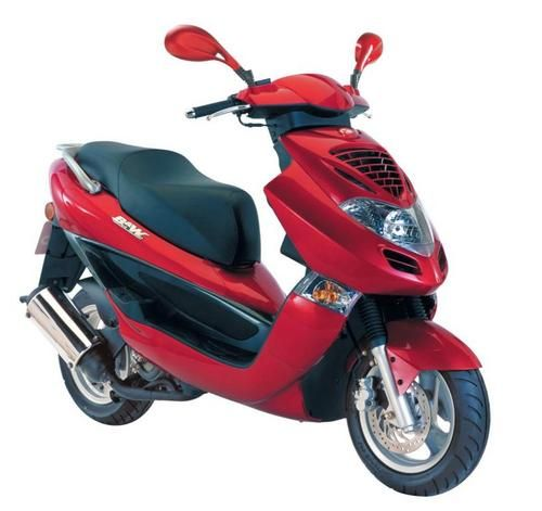Kymco Service Manual Bw Bet Win 50 Repair Manual Download Repair Manuals Repair Manual