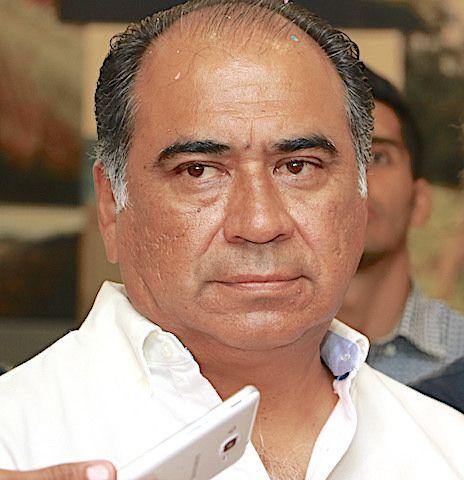 Continúan operativos de combate a la inseguridad en Guerrero; Astudillo - http://www.notimundo.com.mx/estados/operativos-en-guerrero-astudillo/