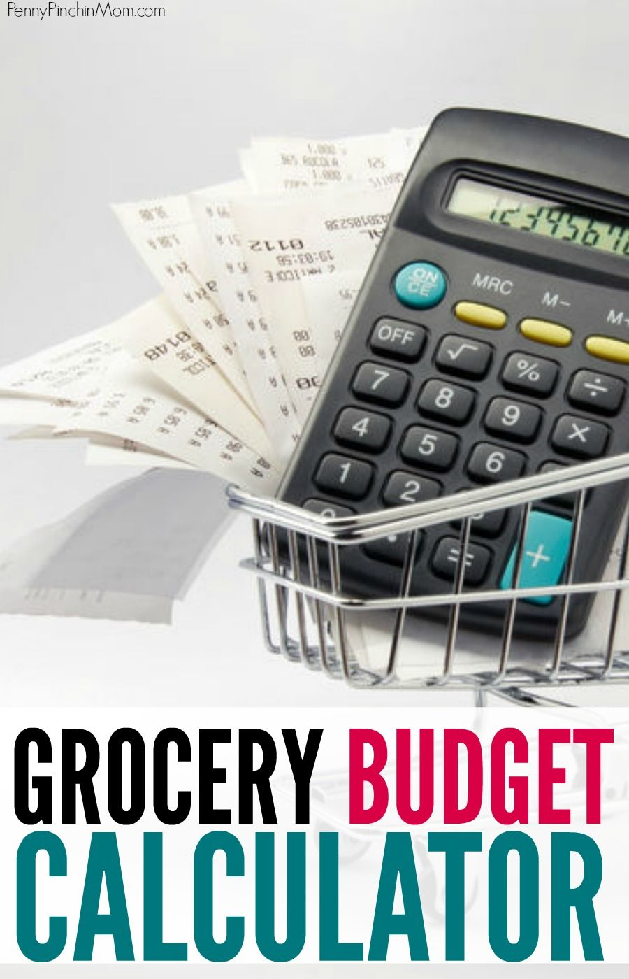 how to figure out your grocery budget thrifty thursday lwsl