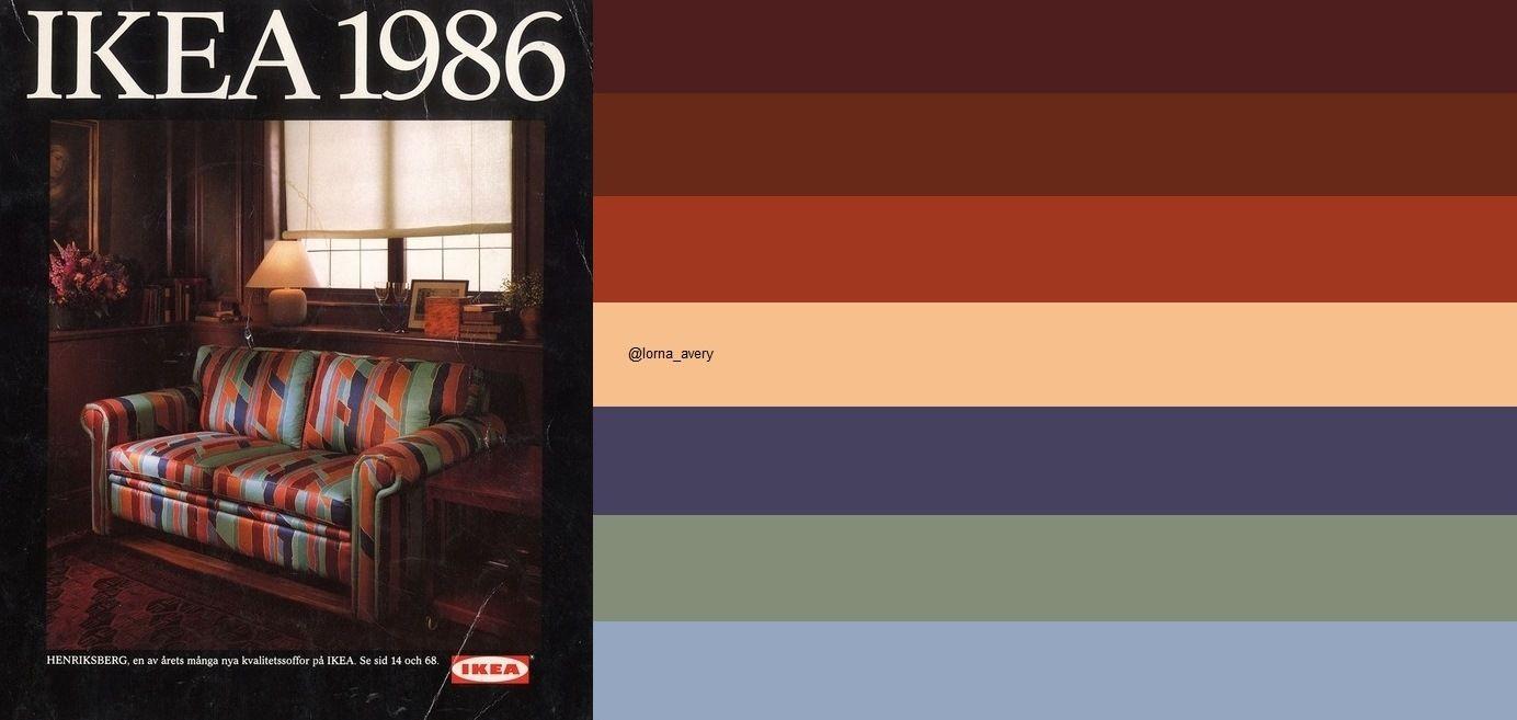 ikea 1986: original image ©ikea via http://www.buzzfeed.com/leonoraepstein/the-ikea-catalog-evolution-1951-2013?sub=2054325_937382#.xpwKy2BLG