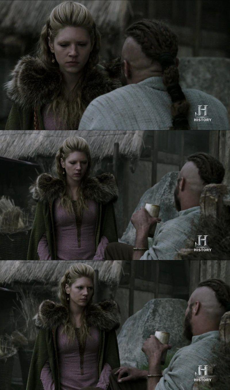 S01E08