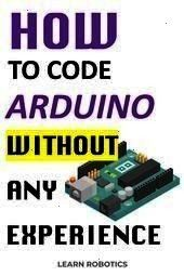 étapes pour écrire un programme Arduino Obtenez votre premier projet en march Apprenez les 4 étapes pour écrire un programme Arduino Obtenez v...