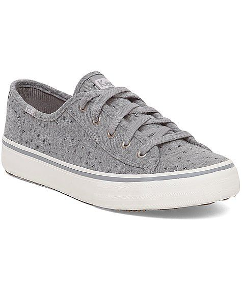 Keds Double Up Shoe at Buckle.com