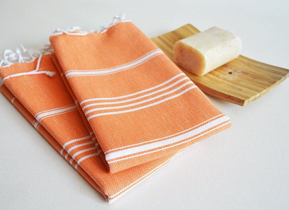 Kitchen Towel Hand Head Towel Tea Towel Face Towel Dish Towel