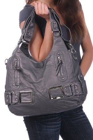 $40.99 Winter Fashion Handbag. Shipping for Orders Over $50. $10 Flat Rate Shipping. Shop Syrc Style Handbags.  Sold Out
