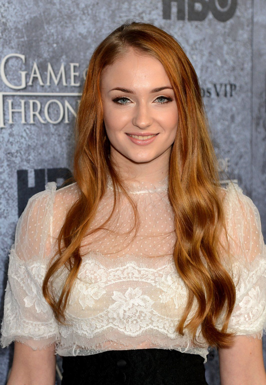 Sophie-Turner---Game-of-Thrones-Season-3-Premiere.