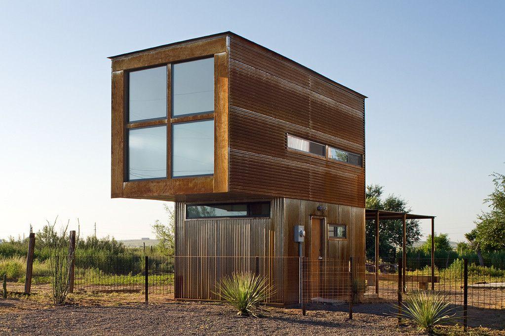 studio PROJECT08 Architecture, Architecture magazines