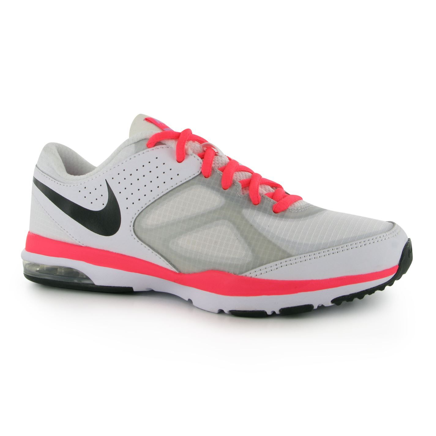 Nike Air Sculpt Ladies Trainers >> Now £39 newyear