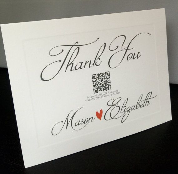Wedding Note Card Quince Note Card Thank You or Monogram Note Cards Baby or Bridal Shower Note Bat Mitzvah Damask Pattern