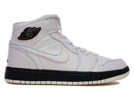 reputable site 09005 78119 Air Jordan 1 Retro High Cinco De Mayo Pack White Black,Style code 136065-107