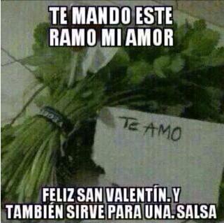 Being Latino Timeline Photos Facebook Spanglish Humor Mexican Jokes Spanish Humor