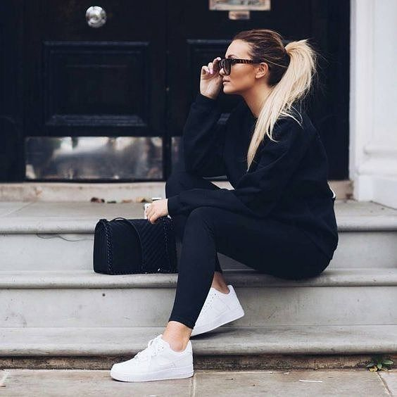 Trendy fall outfits, Fall fashion outfits