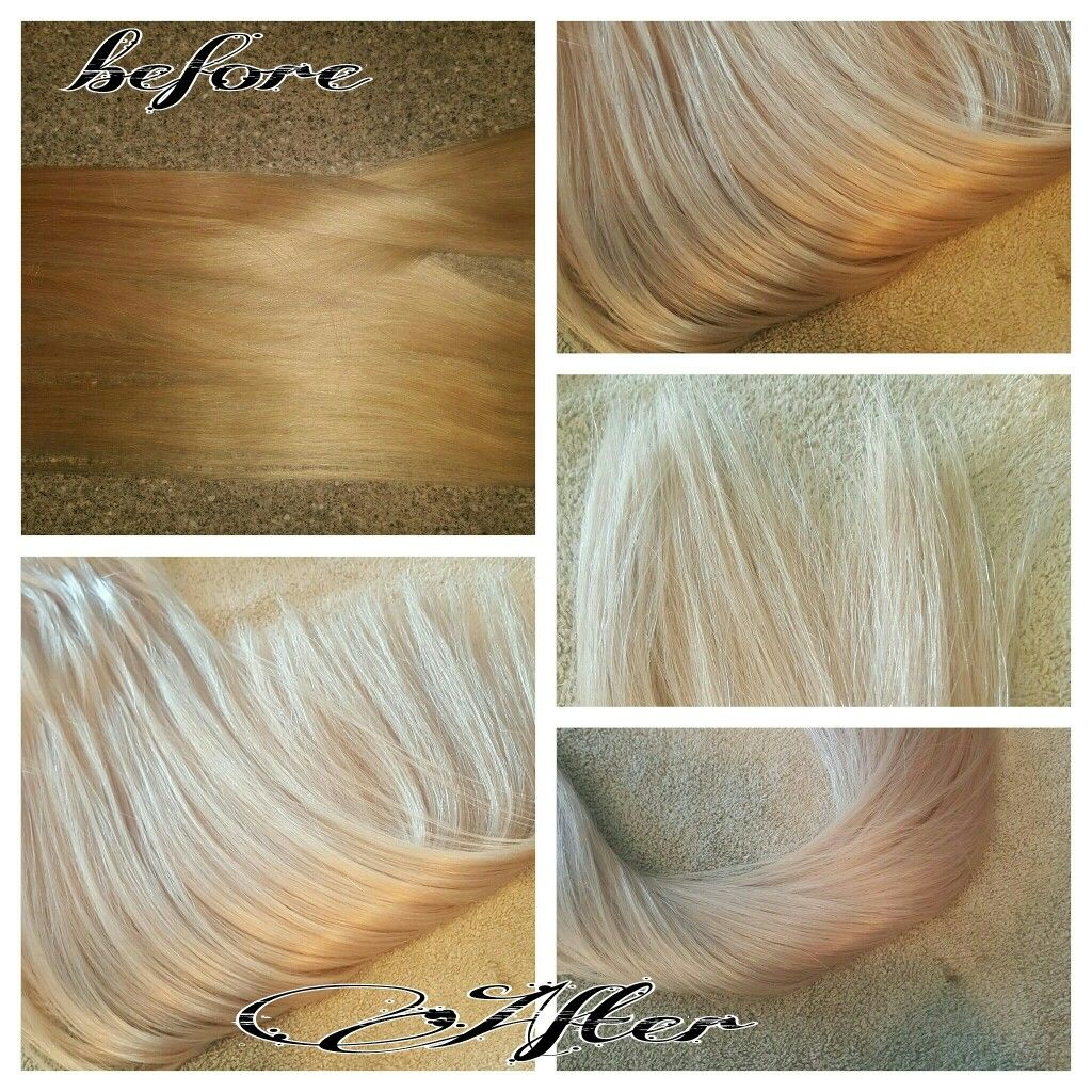 Pin By Kinda Sparks On Hair Pinterest Hair Loss And Extensions