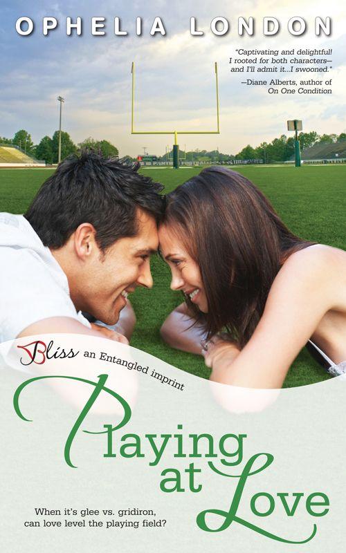 22 Entangled Publishing Ideas Books Publishing House Romance Books