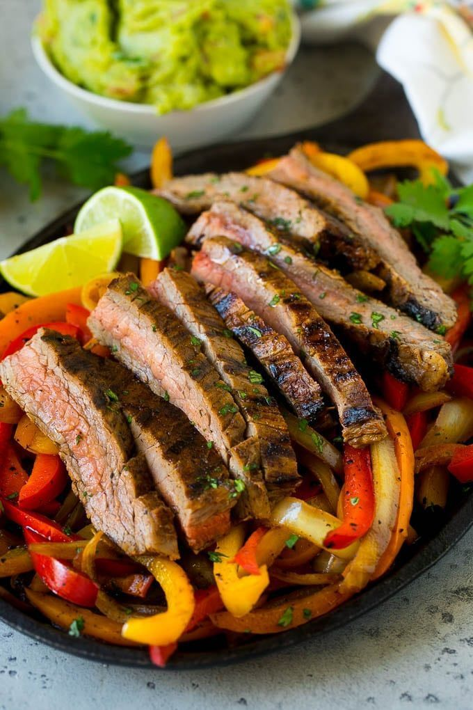 Steak Fajitas Recipe | Beef Fajitas | Steak Recipe #fajitas #steak #beef #mexicanfood #dinner #dinneratthezoo #beeffajitarecipe Steak Fajitas Recipe | Beef Fajitas | Steak Recipe #fajitas #steak #beef #mexicanfood #dinner #dinneratthezoo #beeffajitarecipe Steak Fajitas Recipe | Beef Fajitas | Steak Recipe #fajitas #steak #beef #mexicanfood #dinner #dinneratthezoo #beeffajitarecipe Steak Fajitas Recipe | Beef Fajitas | Steak Recipe #fajitas #steak #beef #mexicanfood #dinner #dinneratthezoo #beeffajitarecipe