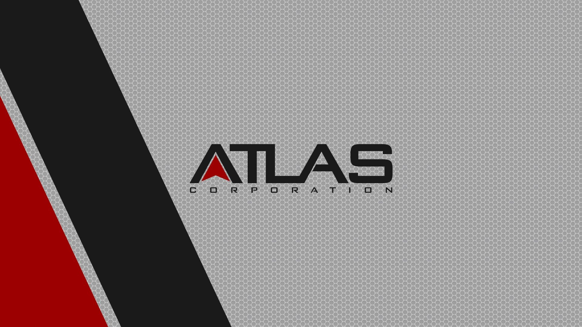 COD AW Atlas | Wallpapers | Pinterest