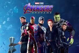 Marvel'S The Avengers Stream Deutsch