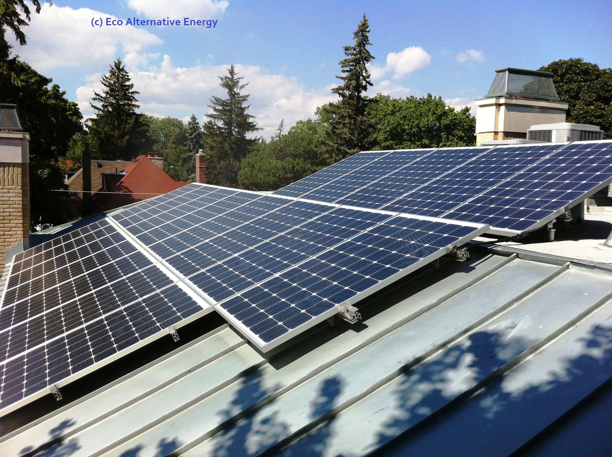 Professional Solar Panel Installation Solarpanelcost Solarpanelroof Homesolarsystem Commercialsolarpane Solar Panels Buy Solar Panels Solar Panels For Sale