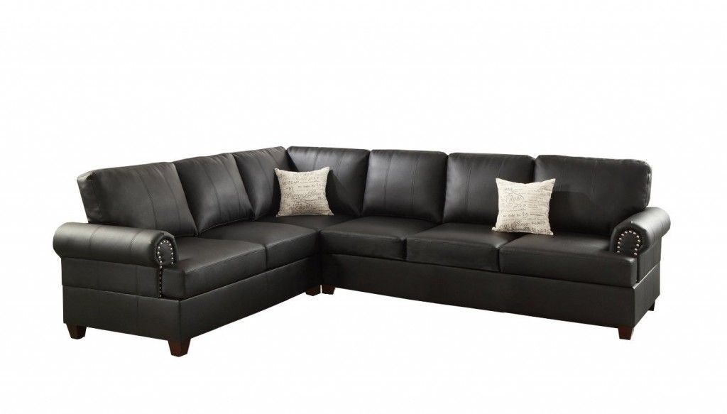 Pin By Ivan On Sectional Couch Under 1000 Sectional Sofa Couch Couch And Loveseat Set Couch Lounge Sofa