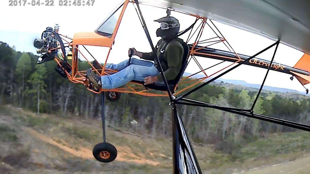 Just aircraft llc u2013 just aircraft llc is an american aircraft kit