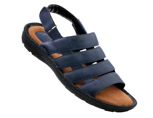 228699f6d Buy Men s Sandals India