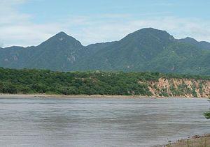 Departamento De Tarija Wikipedia La Enciclopedia Libre Turismo Viajes Y Turismo Parques Nacionales