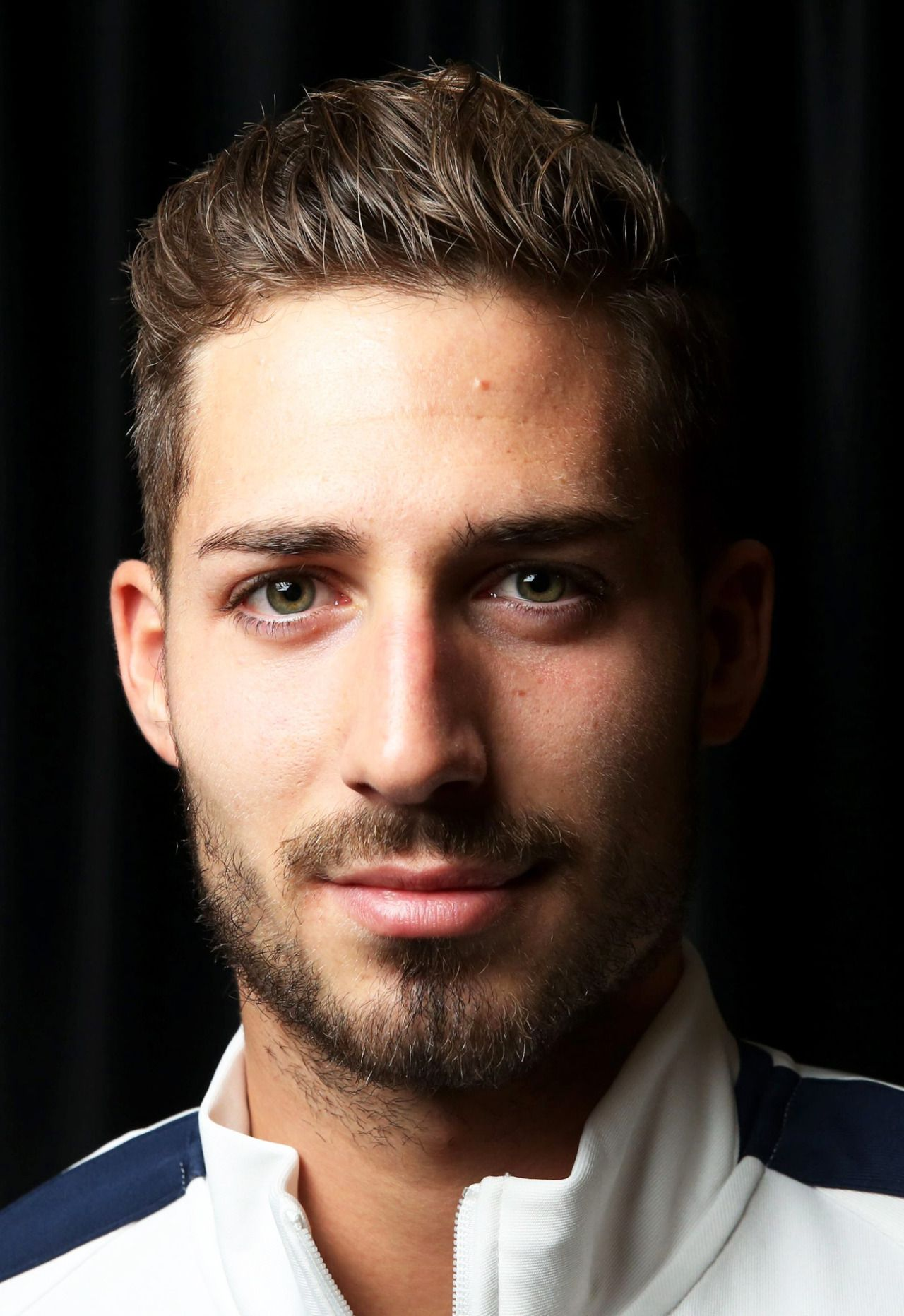 Kevin Trapp Kevin Trapp Bae Pinterest Football Posts And Eyebrows