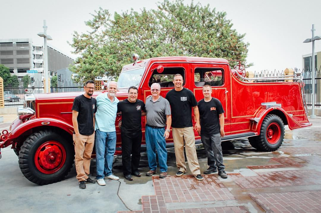 BodieStroud Industries would like to Thank Everyone that