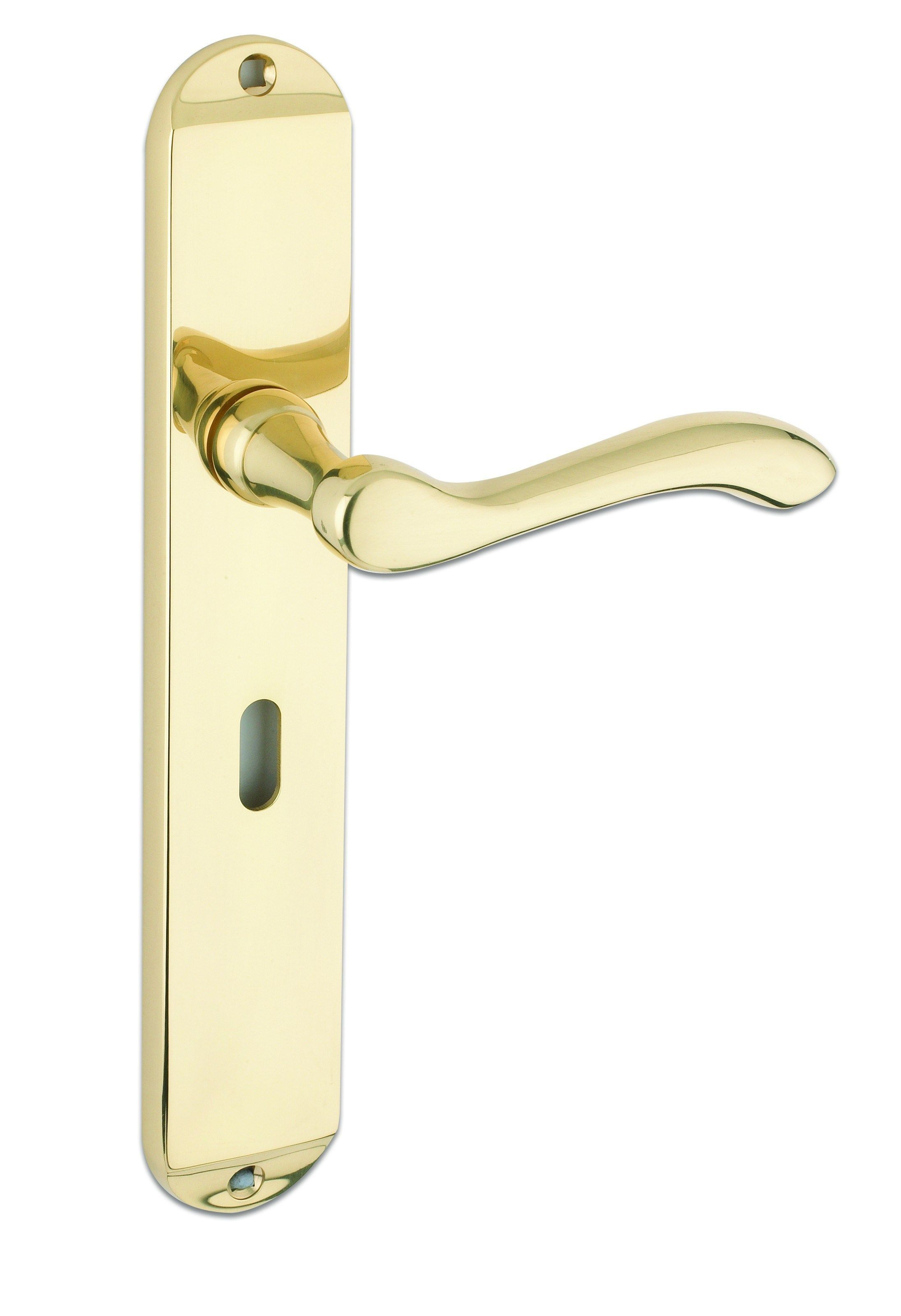 New Wright Products Storm Door Handle Home Furniture One