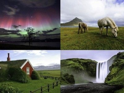 10 photos explaining why the world is so in love with Iceland