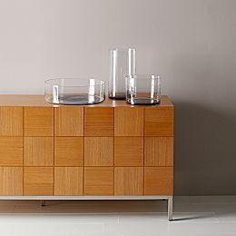 Jcpenney Conran Icarus Grid Sideboard On Clearance For 499